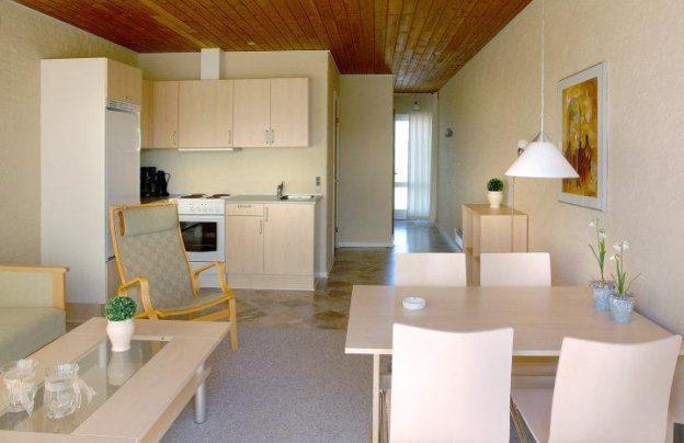 Hotel Agger Tange Feriecenter Tangevej 1 7770 Vestervig Danmark Midtjylland