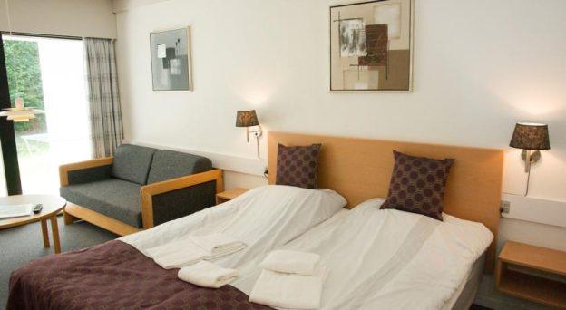 Hotel Balka Søbad V. Strandvej 25 3730 Nexø Danmark Bornholm