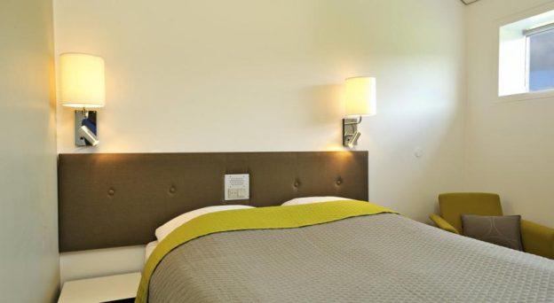Hotel Bymose Hegn Hotel & Kursuscenter Bymosegårdsvej 11 3200 Helsinge Danmark Nordsjælland