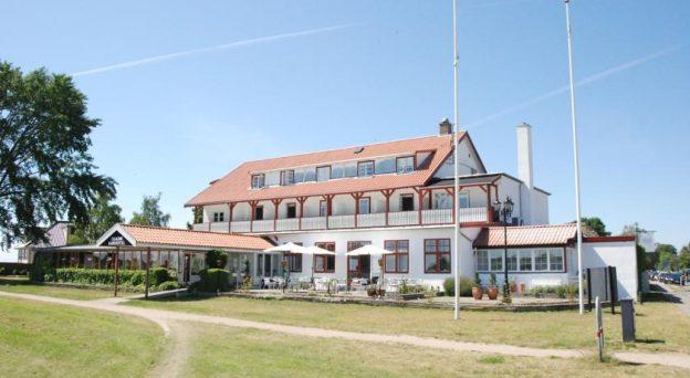 Hotel Copenhagen Airport Hotel Drogdensvej 43 2791 Dragør Danmark Storkøbenhavn