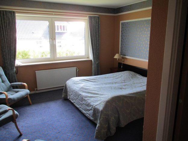 Hotel Den Gamle Grænsekro Koldingvej 51 6070 Christiansfeld Danmark Sydjylland