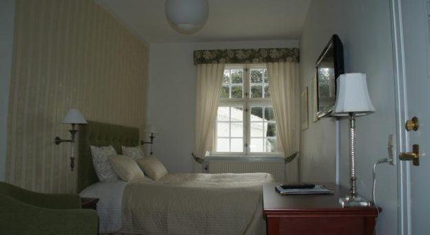 Hotel Dronninglund Slot Slotsgade 8 9330 Dronninglund Danmark Nordjylland