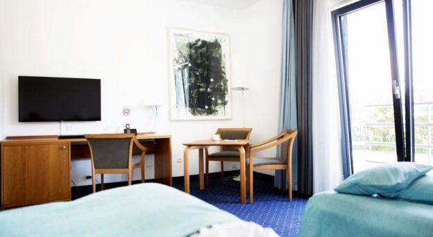 Hotel Farum Park Farum Park 2 3520 Farum Danmark Nordsjælland