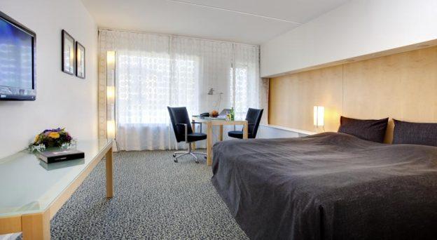 Hotel Glostrup Park Hotel Hovedvejen 41 2600 Glostrup Danmark Storkøbenhavn