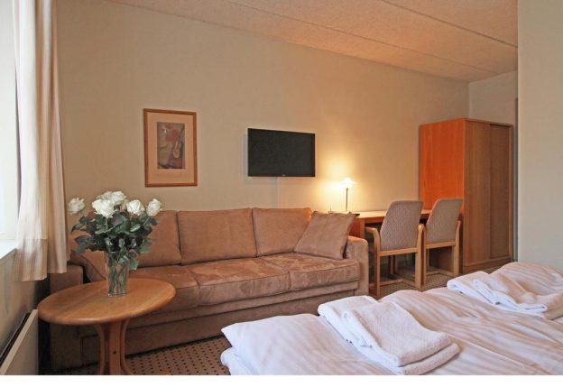 Hotel Hejse Kro Skærbækvej 17 7000 Fredericia Danmark Midtjylland
