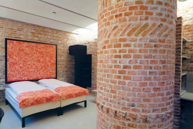 Hotel Hindsgavl Slot Hindsgavl Allé 7 5500 Middelfart Danmark Fyn