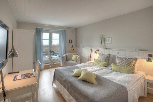 Hotel Hjerting Badehotel Strandpromenaden 1 6710 Esbjerg V. Danmark Sydjylland