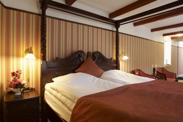 Hotel Hotel Ærø Brogade 1 5700 Svendborg Danmark Fyn