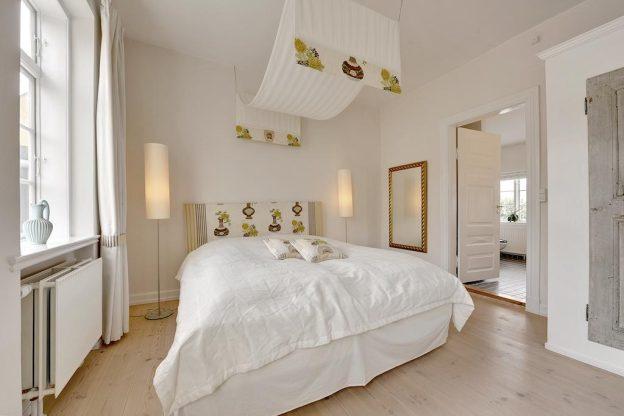 Hotel Hotel Borgmestergaarden Havnegade 69 5500 Middelfart Danmark Fyn