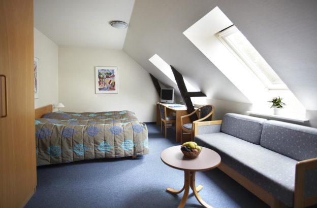 Hotel Hotel Corona Skolegade 1 7400 Herning Danmark Midtjylland
