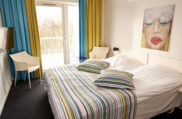 Hotel Hotel Faaborg Fjord Svendborgvej 175 5600 Fåborg Danmark Fyn