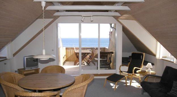 Hotel Hotel Gudhjem Brøddegade 29 3760 Gudhjem Danmark Bornholm