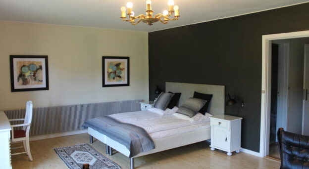 Hotel Hotel Hanstholm Chr. Hansensvej 2 7730 Hanstholm Danmark Midtjylland