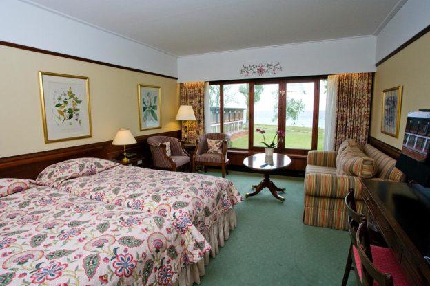 Hotel Hotel Hesselet Christianslundsvej 5800 Nyborg Danmark Fyn