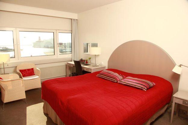 Hotel Hotel Jutlandia Havnepladsen 1 9900 Frederikshavn Danmark Nordjylland