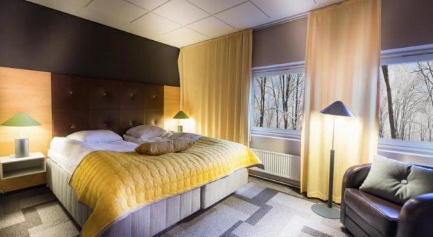 Hotel Hotel Lautruppark Borupvang 2 2750 Ballerup Danmark Storkøbenhavn