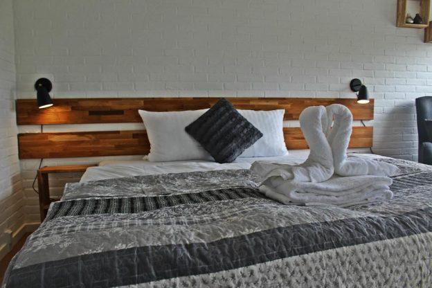 Hotel Hotel Lisboa Søndergade 248 9900 Frederikshavn Danmark Nordjylland