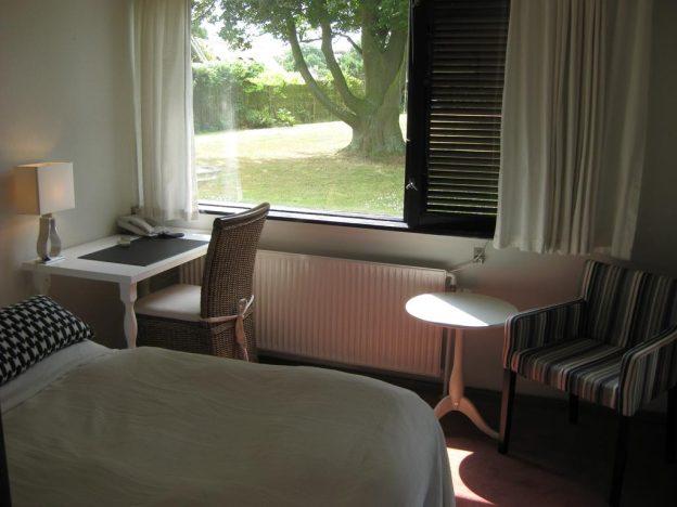 Hotel Hotel Liselund Lundevej 22 4800 Nykøbing F. Danmark Falster