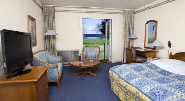 Hotel Hotel Skanderborghus Dyrehaven 3 8660 Skanderborg Danmark Østjylland