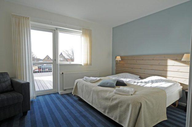 Hotel Hotel Skibssmedien Skagen Vestre Strandvej 28 9990 Skagen Danmark Nordjylland