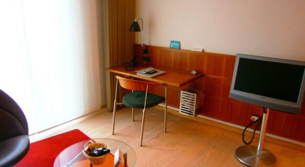 Hotel Konventum Gl. Hellebækvej 70 3000 Helsingør Danmark Nordsjælland