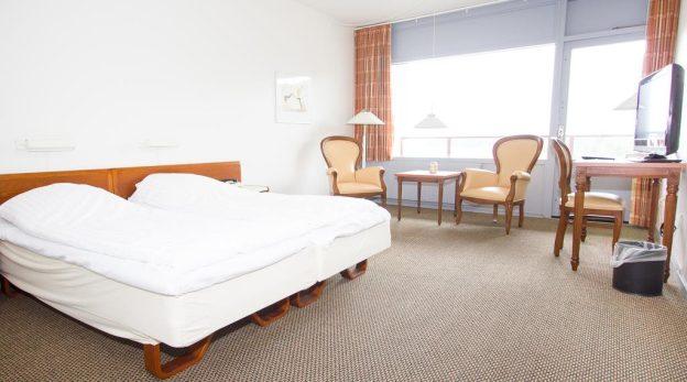 Hotel Maribo Søpark Vestergade 29 4930 Maribo Danmark Lolland