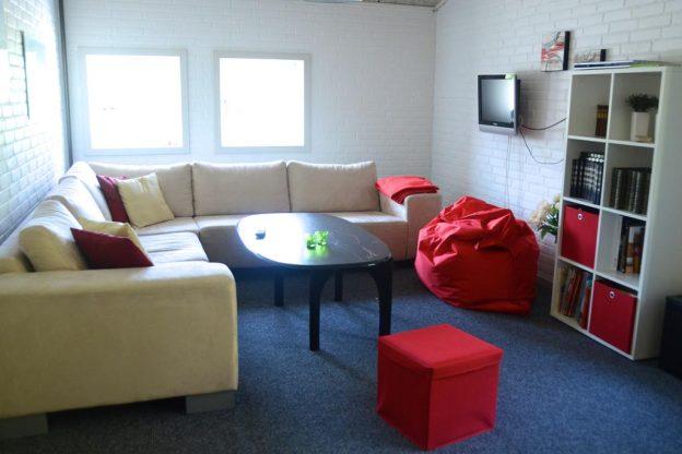 Hotel Motel Nordsøen Niels Juelsvej 32 9850 Hirtshals Danmark Nordjylland