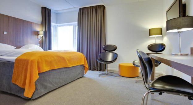 Hotel Park Inn Copenhagen Airport Engvej 171 2300 København S. Danmark Storkøbenhavn