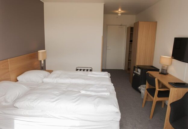 Hotel Præstekilde Hotel Klintevej 116 4780 Stege Danmark Sydsjælland