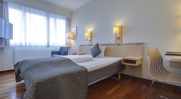 Hotel Quality Airport Hotel Dan Kastruplundgade 15 2770 Kastrup Danmark Storkøbenhavn