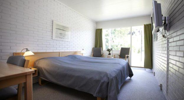 Hotel Rørvig Centret Nørrevangsvej 44 4581 Rørvig Danmark Vestsjælland