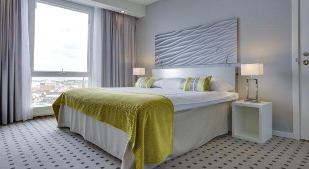 Hotel Radisson SAS Scandinavia Hotel Amager Boulevard 70 2300 København S. Danmark København