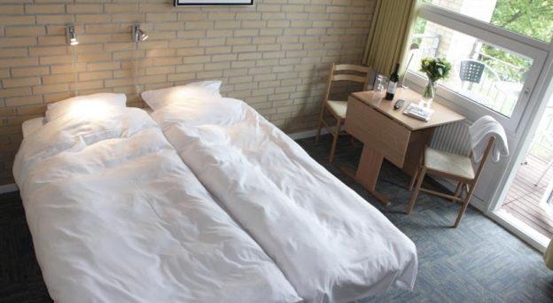 Hotel Sæby Fritidscenter Sæbygaardvej 32 9300 Sæby Danmark Nordjylland