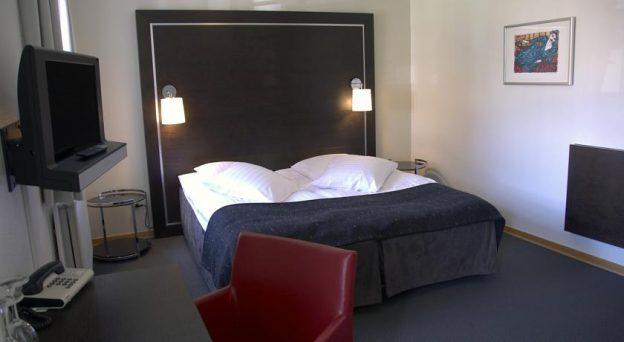 Hotel Sørup Herregaard Sørupvej 26 4100 Ringsted Danmark Midtsjælland