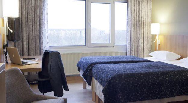 Hotel Scandic Århus Vest Rytoften 3 8210 Århus V Danmark Østjylland