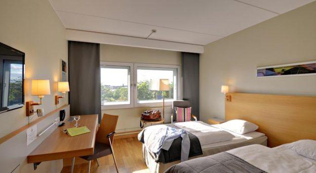 Hotel Scandic Hotel Glostrup Roskildevej 550 2605 Brøndby Danmark Storkøbenhavn
