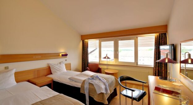 Hotel Scandic Hotel Ringsted Nørretorv 57 4100 Ringsted Danmark Midtsjælland
