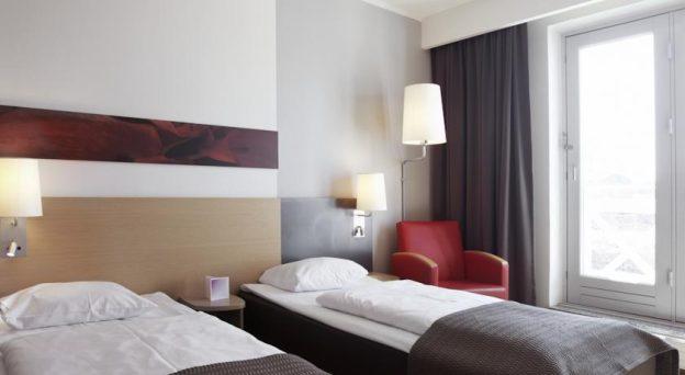 Hotel Scandic Hotel Roskilde Søndre Ringvej 33 4000 Roskilde Danmark Midtsjælland