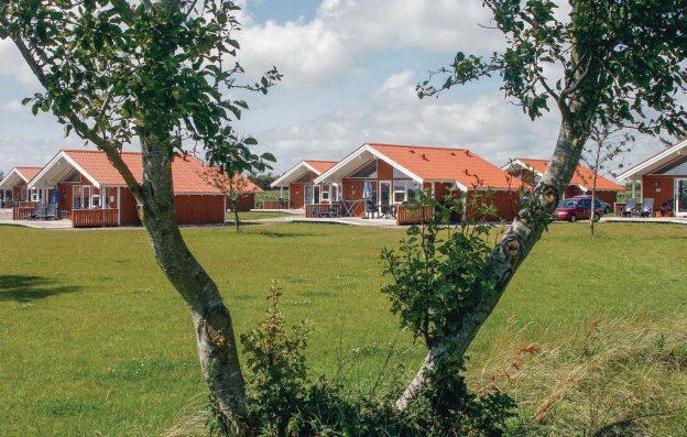 Hotel Skærbæk Fritidscenter Storegade 46 6780 Skærbæk Danmark Sydjylland