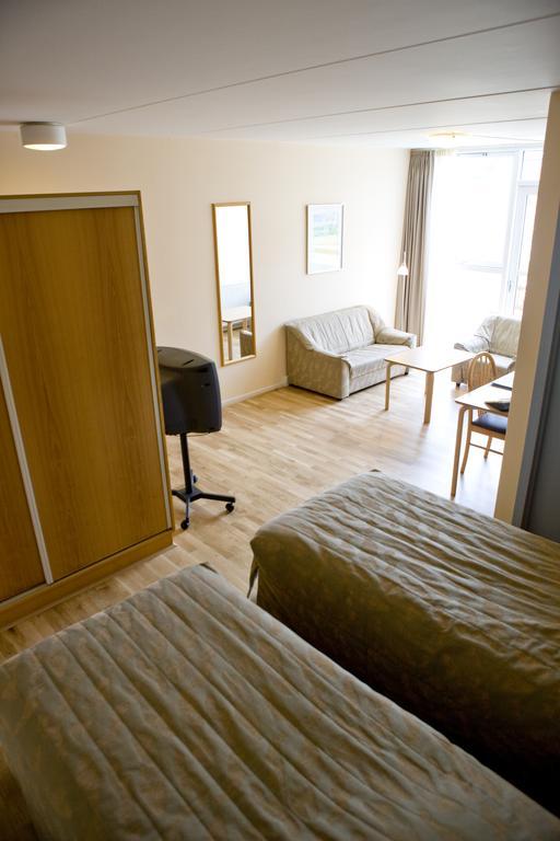 Hotel Skaga Hotel Willemoesvej 1 9850 Hirtshals Danmark Nordjylland