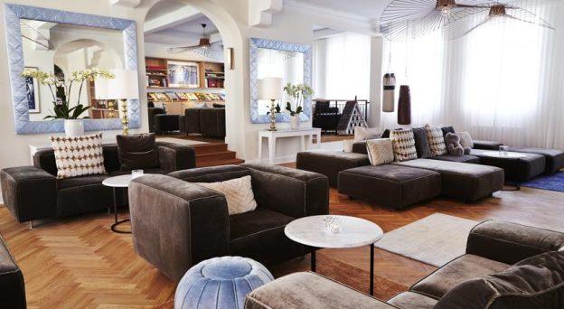 Hotel Skodsborg Kurhotel & Spa Skodsborg Strandvej 139 2942 Skodsborg Danmark Nordsjælland