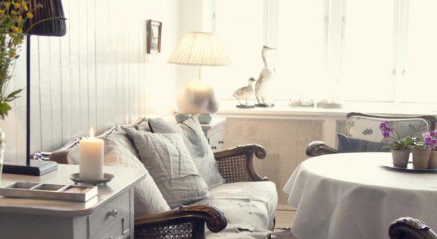 Hotel Stammershalle Badehotel Søndre Strandvej 128 3760 Gudhjem Danmark Bornholm