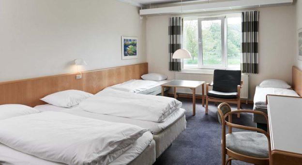 Hotel Vejle Center Hotel Willy Sørensens Plads 3 7100 Vejle Danmark Midtjylland