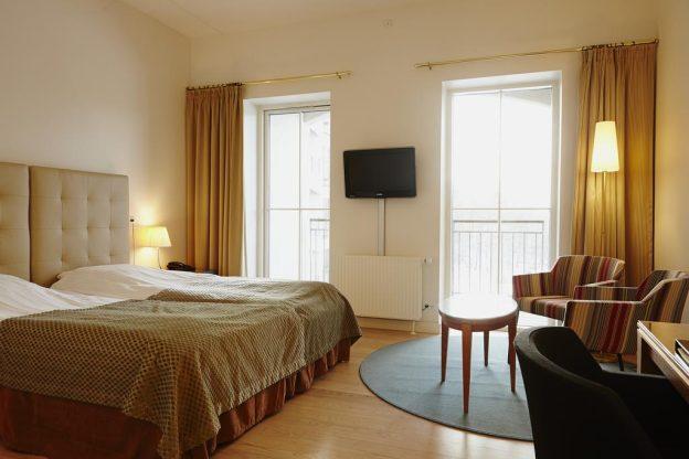 Hotel Vejlefjord Hotel & Konference Sanatorievej 26 7140 Stouby Danmark Midtjylland