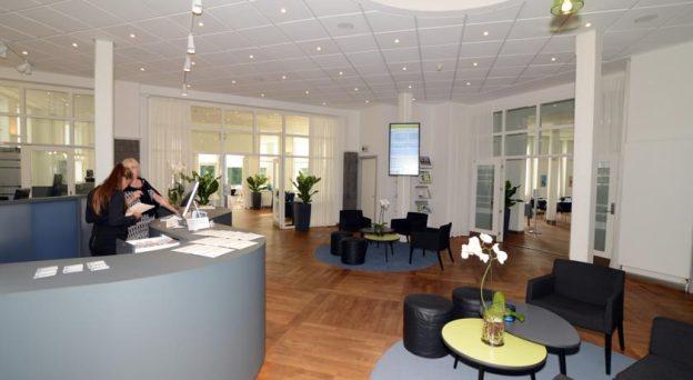 Hotel Vejlsøhus Hotel & Konferencecenter Vejlsøvej 55 8600 Silkeborg Danmark Østjylland