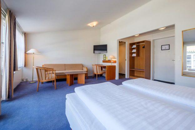 Hotel Zleep Hotel Kolding Grønningen 2 6000 Kolding Danmark Sydjylland