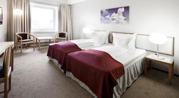 Hotel First Hotel Høje Taastrup Carl Gustavs Gade 1 2630 Taastrup Danmark Storkøbenhavn