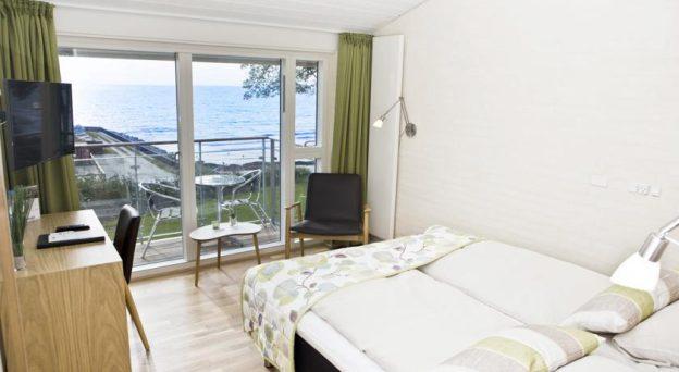 Hotel Hotel Klinten Søndervej 8 4673 Rødvig Danmark Sydsjælland