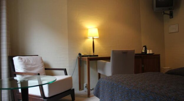 Hotel Hotel Nilles Kro Hadstenvej 209 8471 Sabro Danmark Østjylland