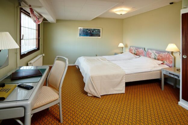 Hotel Menstrup Kro Menstrup Bygade 29 4700 Næstved Danmark Sydsjælland